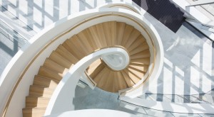 staircase-at-one-bank-street-london-a270420-13