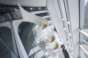 staircase-at-one-bank-street-london-a270420-4