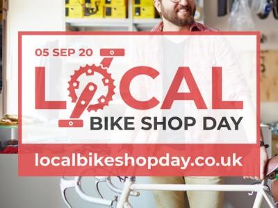 local-bike-shop-day