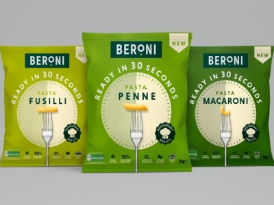 Beroni-frozen-pasta-to-launch-in-Waitrose